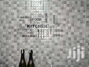 Kitchen Stickers For Sale   Home Accessories for sale in Greater Accra, Teshie-Nungua Estates
