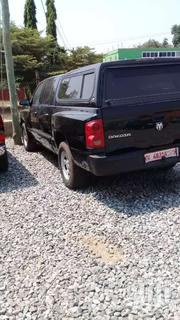 Mr. Annor | Cars for sale in Greater Accra, Okponglo