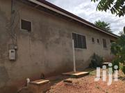 Semi-completed 5 Bedroom House | Houses & Apartments For Rent for sale in Brong Ahafo, Sunyani Municipal