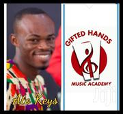 Music School | Child Care & Education Services for sale in Ashanti, Kumasi Metropolitan