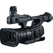 Photos And Video Coverage Of All Programs | Photography & Video Services for sale in Central Region, Gomoa East