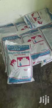 Tiles Cement | Building Materials for sale in Greater Accra, Adenta Municipal