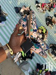 Unisex Sneakers | Shoes for sale in Greater Accra, Adenta Municipal