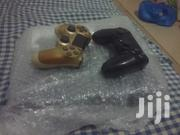 Ps 4 Almost New With Jailbreak And Lot Of Games | Video Game Consoles for sale in Ashanti, Kumasi Metropolitan