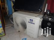Nasco Air Conditioner | Home Appliances for sale in Greater Accra, Dansoman