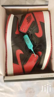 Nike Air Jordan 1 | Shoes for sale in Greater Accra, Ga West Municipal