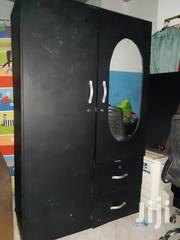 Wardrobe For Sale   Furniture for sale in Greater Accra, Dansoman