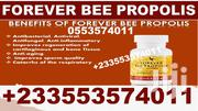 Forever Bee Propolis | Vitamins & Supplements for sale in Greater Accra, Airport Residential Area