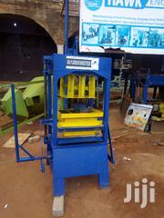 Block Machines | Manufacturing Equipment for sale in Greater Accra, Ga South Municipal