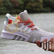 Adidas EQT Bask ADV Sneakers | Shoes for sale in Greater Accra, Ga West Municipal