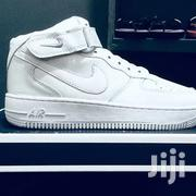 Nike Airforce | Shoes for sale in Greater Accra, Dansoman