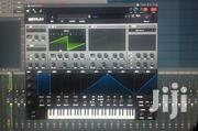 Serum V1.205 | Software for sale in Ashanti, Kumasi Metropolitan