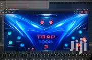 Trap Boom 3 | Software for sale in Ashanti, Kumasi Metropolitan