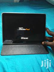 Huawei MediaPad T3 10 32 GB | Tablets for sale in Greater Accra, Teshie-Nungua Estates
