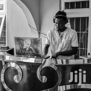 BOOK A PROFESSIONAL DJ FOR ALL EVENTS | Automotive Services for sale in Greater Accra, Kwashieman
