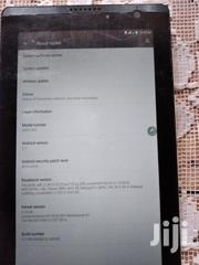 Itel it1700 8 GB Gray | Tablets for sale in Greater Accra, Ashaiman Municipal