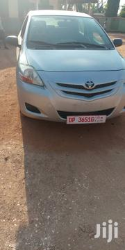 Toyota Yaris 2009 1.5 Silver | Cars for sale in Greater Accra, Accra Metropolitan