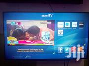 """Toshiba Smart TV 50"""" 