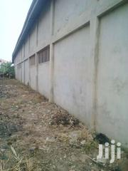 Warehouse And Offices New Weija | Commercial Property For Rent for sale in Greater Accra, Ga South Municipal