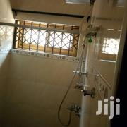 Executive 2bedroom Town House | Houses & Apartments For Rent for sale in Greater Accra, Tema Metropolitan
