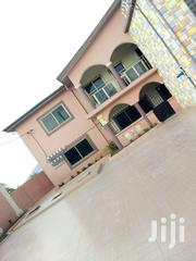 Two Bedrooms Flat For Rent At Tech Asokore Mampong | Houses & Apartments For Rent for sale in Ashanti, Kumasi Metropolitan