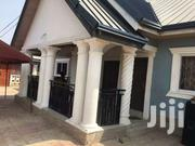 4 Bedrooms House For Sale At Mccarthy Hills | Houses & Apartments For Sale for sale in Greater Accra, Kwashieman