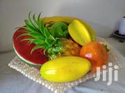 Beaded Fruit Basket | Kitchen & Dining for sale in Greater Accra, Tesano
