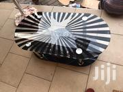 Table | Furniture for sale in Greater Accra, Kokomlemle