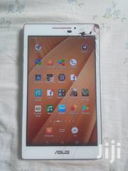 Asus Zenpad C 7.0 16 GB White | Tablets for sale in Greater Accra, Dansoman