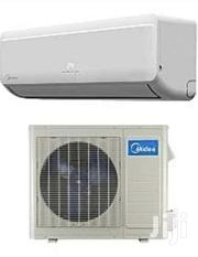 Midea 1.5 HP Split Air Conditioner Quality | Home Appliances for sale in Greater Accra, Accra Metropolitan