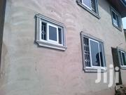 Happy Home Windows | Windows for sale in Greater Accra, Ga West Municipal