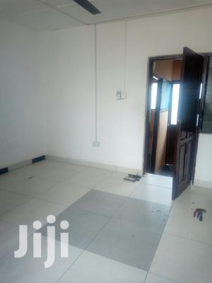 Single Room House At A Serene Environment For Rent