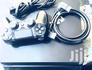 Playstation 4 | Video Game Consoles for sale in Greater Accra, Accra Metropolitan