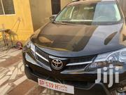 New Toyota RAV4 2013 XLE AWD (2.5L 4cyl 6A) Black | Cars for sale in Greater Accra, Teshie-Nungua Estates