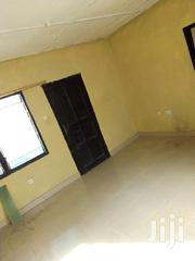 Chamber/Hall Selfcontain at Tech Asokore Mampong | Houses & Apartments For Rent for sale in Ashanti, Kumasi Metropolitan