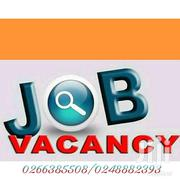 Forever Living Company Limited | Accounting & Finance Jobs for sale in Greater Accra, Airport Residential Area