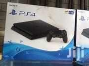 PS4 Slim 1tb | Video Game Consoles for sale in Greater Accra, Accra Metropolitan