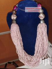Beaded Necklace | Jewelry for sale in Greater Accra, Achimota