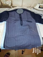 Shirt At Affordable Prices. | Clothing for sale in Greater Accra, Tema Metropolitan