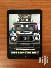 Apple iPad 9.7 32 GB | Tablets for sale in Greater Accra, East Legon
