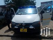 Toyota Hiace (Fish) | Buses & Microbuses for sale in Greater Accra, Accra Metropolitan
