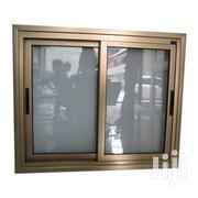Aluminium Windows | Windows for sale in Greater Accra, Dansoman