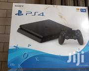 Brand New Ps4 Slim 1tb | Video Game Consoles for sale in Greater Accra, Accra Metropolitan