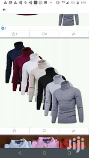 Turtlenecks | Clothing for sale in Greater Accra, Accra Metropolitan