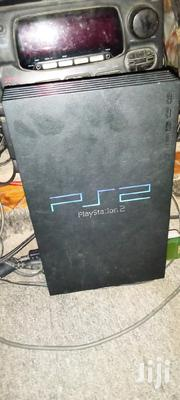 Playstation 2 For Sale | Video Game Consoles for sale in Central Region, Awutu-Senya