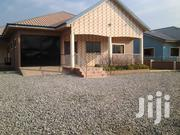3 Master Bedroom House for Rent | Houses & Apartments For Rent for sale in Central Region, Gomoa East