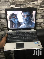 Laptop HP EliteBook 6930P 4GB Intel Core 2 Duo HDD 250GB | Laptops & Computers for sale in Greater Accra, Kokomlemle