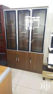 Book Shelve | Furniture for sale in Greater Accra, North Kaneshie