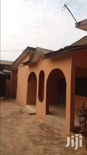 2 Bedroom Hse 4 Sale@Kaneshie | Houses & Apartments For Sale for sale in Greater Accra, North Kaneshie