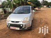 Daewoo Matiz 2010 0.8 S Silver | Cars for sale in Ashanti, Atwima Nwabiagya